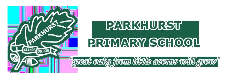 Parkhurst Primary School