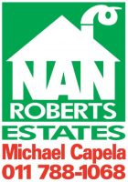 Nan Roberts Estates