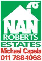 Nan Roberts Estates