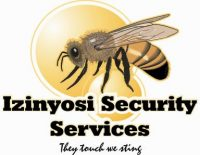 IZINYOSI Security